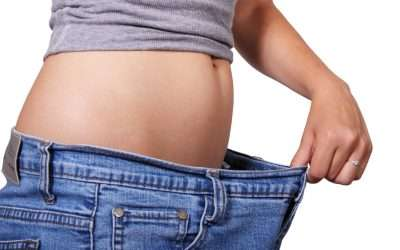 How to Keep Weight Off After Losing It: The Best Tips