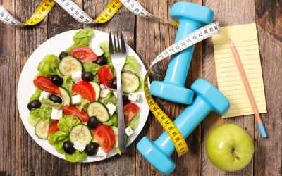 Amazing Weight Loss Tips And Strategies To Help You Shed Pounds