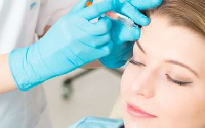 What's the Average Botox Cost in 2020? We Break Down the Price Point Here