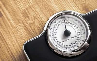 4 Reasons You're Not Losing Weight (and How to Fix It)