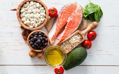 6 Factors to Consider When Choosing Weight Loss Diets