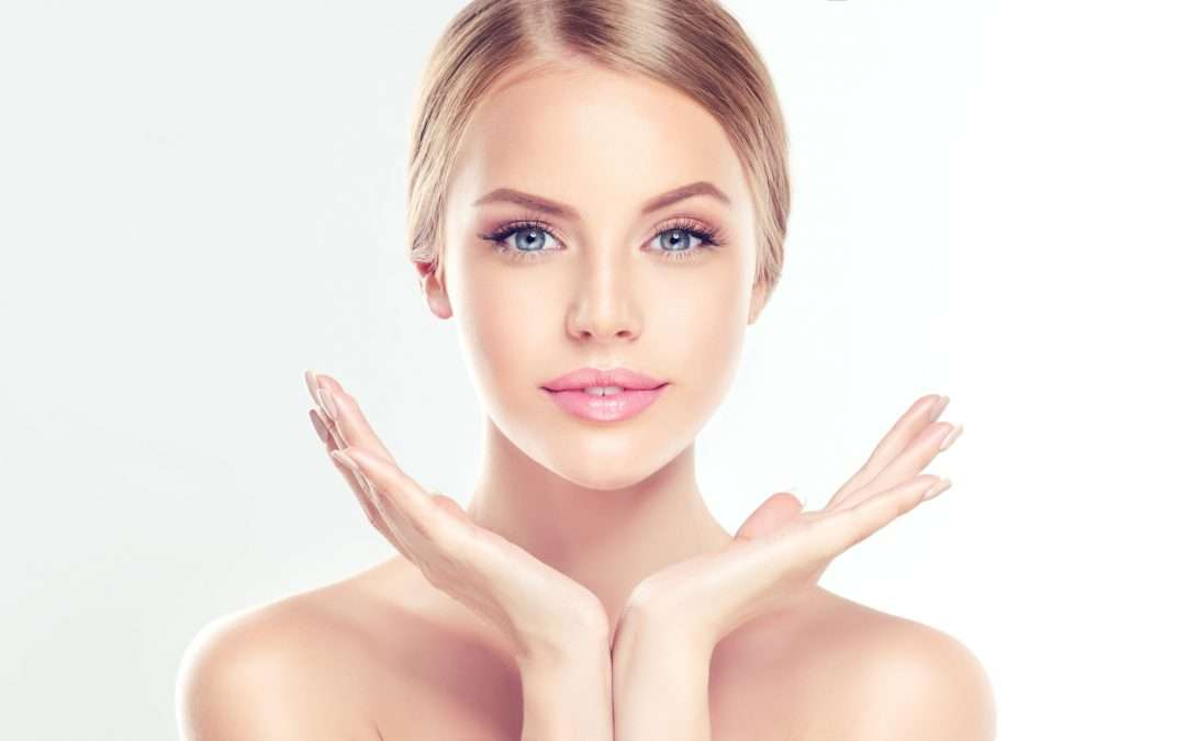 What Can Medical Aesthetics Offer Me?